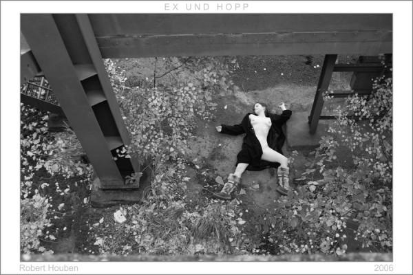Ex-und-hopp(0871)